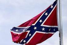 HONOR our FLAG / US FLAG