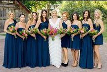 Wedding Florals / Wedding floral ideas