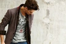 fashion / mens / Men's style