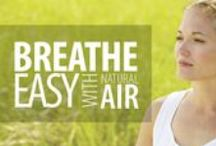 Neutralizing Odors / Funny smells can make a home or office unpleasant place to be. Finding new and different ways to eliminate odors is important to help you breathe easier. / by Rainbow International