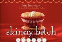 Vegan Cook Books / Vegan Cook Books / by Destiny Bones
