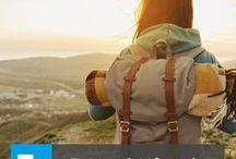 TK | Reisen & Lifestyle / Ob Reisevorbereitung, Sonnenschutz, Klima- oder Jetlagtipps. Wir helfen Euch, dass Euer Urlaub entspannt und gesund verläuft. Daher findet Ihr hier alle wichtigen Informationen und Regeln rund ums Reisen.