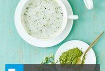 TK | Tea Time / Zeit zum Genießen. Diese Tees sind mal wohltuend für den Körper, mal entspannend für den Geist, mal anregend für den Stoffwechsel. Lasst Euch verwöhnen!