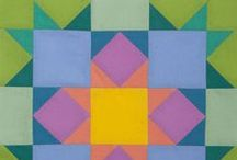 Blog: The Quilting Company / Check out our latest blog posts and articles! https://www.quiltingcompany.com/articles