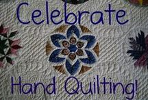 Quilt Books / Crazy quilt books, quilt pattern books, and more. We pin the quilt books that we like the most! Quilt and quilting books are one of the best ways to get quilting techniques and tips that stay with you for years to come. Enjoy!