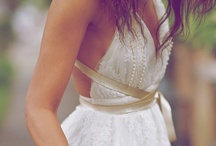 IM SO FANCY! / weddings, anniversary parties / by Amanda Joy