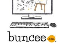 How To Get Started On Buncee / Get the most out of using buncee with these tips, how-tos, videos, tutorials, and more!  / by Buncee EDU