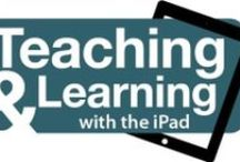 iPads in Education Resources