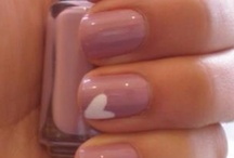 .: Nail Art :. / by FormallyYours Dresses