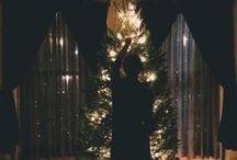 christmas / season of the year, xmas, christmas, festive