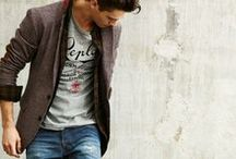 Gregory example clothing