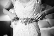 Bridal Gowns / Your day. Your moment.. Make a statement...