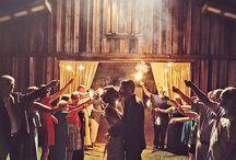 wedding / one day ;)