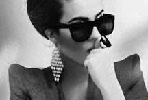 Fashion / by Chelsie Worrell