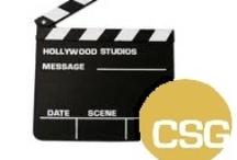 CSG Videos