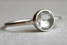 diamonds are a girl's best friends