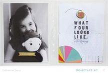 February Kits 2014: Sugar Rush / by Studio_Calico