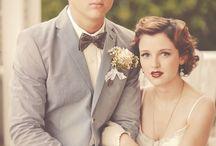 #casórioaninhaegeraldo