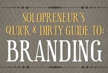 Branding My Business / Look here for the best business branding articles around!
