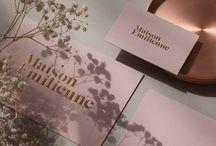 design branding calligraphy / Идеи, полезные материалы по каллиграфии