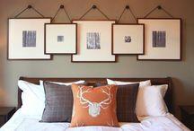 Design Ideas I love / by Tracie Gibb