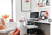 idea room/studio
