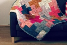 I wish I knitted this / by Lucy Merritt