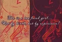 Moi life Quotes..