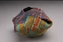 Ceramic / by Courtney Tomchik