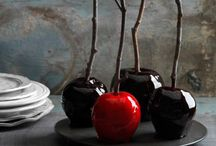 Halloween / All the foods, decor, crafts and fun that make Halloween fantastically fun! / by Toni | Boulder Locavore