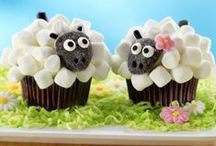 Farm Party! / Looking for a great party idea? How about a Farm - Barnyard or Cowkid Party? Check out these super cute and easy ideas for your next birthday, then call Party Jumpers - We Bring The Party in the Sarasota Bradenton Area.   www.partyjumpersinc.com (941) 343-0370
