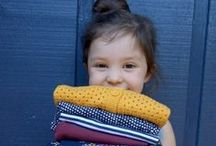 Closet Clean Out / Start the new year fresh and declutter your closet and your life. Donate clothing and accessories to Schoola and support a school of your choice. 40% of Schoola's proceeds go to schools. Request a bag at https://www.schoola.com/stitch/requestbag