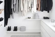 Neat and Tidy