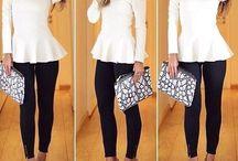 I wish this was my wardrobe / by Ashlee Walik