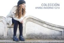Mis zapatos de Otoño Invierno / COLECCIÓN 2015  COLECCIÓN 2014 COLECCIÓN 2013  Te presentamos algunos de los zapatos de otoño-invierno de la marca de calzado español Mikaela.  Las botas, los botines y los zapatos cerrados son el calzado por excelencia del otoño y del invierno. Los colores oscuros son los que más se utilizan pero también tenemos espacio para el color.  Mikaela shoes, winter collection, made in Spain shoes.