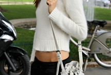 style / style / by Kendall