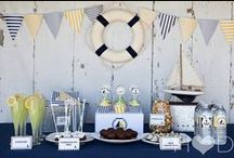 Baby Shower / Baby showers / by Lydia Nguyen
