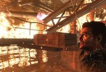 Call of Duty Black Ops 2 / http://www.fourzine.it/2012/12/call-duty-black-ops-ii-la-guerra-fra-il-joypad-il-ciak/5727