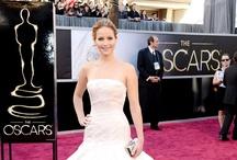 Oscars Carpet