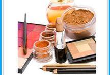 Mom Beauty Tips / Mom beauty tips and tricks / by Jodi Grundig