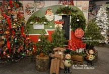 RAZ 2016 Christmas Decorations and Ornaments / Christmas decorations from RAZ Imports 2016 Christmas collections available at Shelley B Home and Holiday.   Please use this link to shop items from this collection in our online retail home and holiday decoration store. You can copy and paste this link into your browser http://shelleybhomeandholiday.com/shop-by-brand-season/raz-imports/raz-christmas/