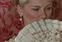 korta filmer. / short movies (gif pictures) provides long memories.