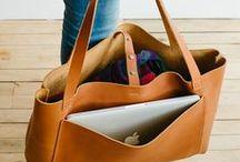 Shopping List / by Kristin Denae