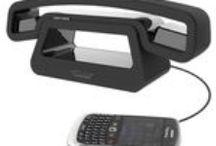 Gadgets - Tech - Geek / by Samantha Searl