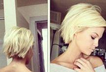 Hair Do Heaven