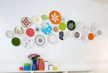 Collections / by Shaynna Blaze