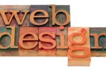 Website Design / Information and the latest updates about Web Design