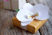 embalagens | packaging / Embalagens criativas.