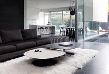 Interior design  / by Deha Chehade