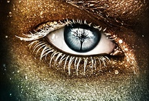 phenomenal phenomena / fantastical & miraculous marvels & wonders